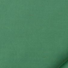 Ivy Decorator Fabric by Robert Allen