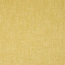 Nugget Decorator Fabric by Robert Allen /Duralee