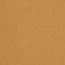 Nugget Decorator Fabric by Robert Allen/Duralee