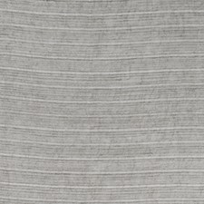 Charbrown Texture Plain Decorator Fabric by Fabricut