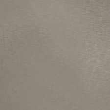 Stucco Texture Plain Decorator Fabric by Fabricut
