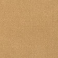 Sand Solid Decorator Fabric by Fabricut