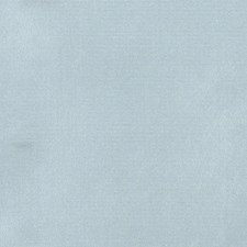 Gulf Solid Decorator Fabric by Fabricut