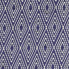 Lapis Decorator Fabric by Robert Allen /Duralee