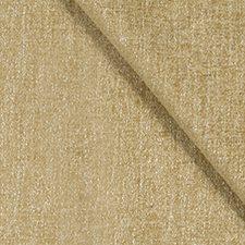 Straw Decorator Fabric by Robert Allen /Duralee