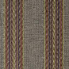 Berry Decorator Fabric by Robert Allen /Duralee
