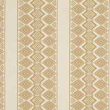 Taupe Decorator Fabric by Robert Allen /Duralee