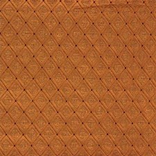 Amber Diamond Decorator Fabric by Kravet