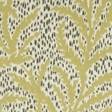 Sunray Decorator Fabric by Robert Allen
