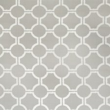 Zinc Decorator Fabric by Robert Allen /Duralee