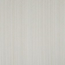 Pale Cream Decorator Fabric by Robert Allen /Duralee
