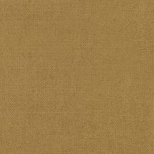 Fawn Solid Decorator Fabric by Fabricut