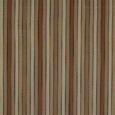 Bronze Stripes Decorator Fabric by Kravet