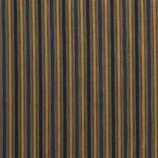 Classic Navy Stripes Decorator Fabric by Kravet