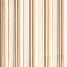 Natural Stripes Decorator Fabric by Lee Jofa