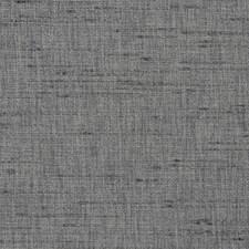Graphite Decorator Fabric by Robert Allen