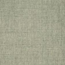 Jadestone Decorator Fabric by Robert Allen /Duralee