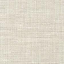 Vanilla Decorator Fabric by Robert Allen