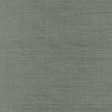 River Rock Decorator Fabric by Robert Allen/Duralee