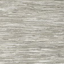 Platinum Decorator Fabric by Robert Allen