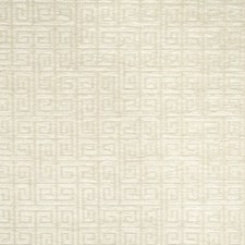 Cream Decorator Fabric by Robert Allen /Duralee