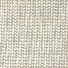 Linen Decorator Fabric by Robert Allen