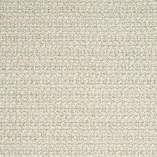 Cashmere Decorator Fabric by Beacon Hill