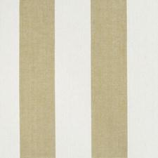 Grain Decorator Fabric by Robert Allen