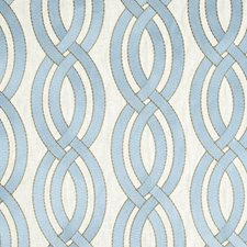 Cove Decorator Fabric by Robert Allen