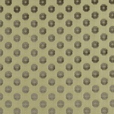Fawn Decorator Fabric by Beacon Hill