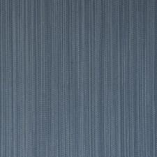 Slate Stripes Decorator Fabric by Fabricut