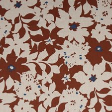 Poppy Decorator Fabric by Robert Allen /Duralee