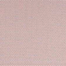 Coral Decorator Fabric by Robert Allen/Duralee