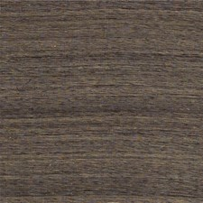 Black/Beige Tone On Tone Decorator Fabric by Kravet