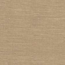 Cashew Stripes Decorator Fabric by Kravet