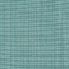 Water Decorator Fabric by Robert Allen /Duralee