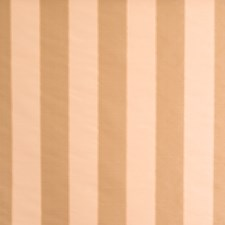 Pink Stripes Decorator Fabric by Fabricut