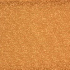 Yellow/Beige Solid W Decorator Fabric by Kravet
