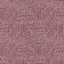 Beet Decorator Fabric by Robert Allen/Duralee