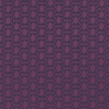 Beet Decorator Fabric by Robert Allen