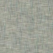 Stream Decorator Fabric by Robert Allen
