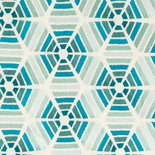 Neptune Decorator Fabric by Beacon Hill
