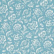 Delft Decorator Fabric by Robert Allen/Duralee