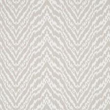 Oyster Decorator Fabric by Robert Allen