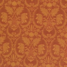 Lacquer Damask Decorator Fabric by Fabricut