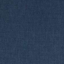 Batik Blue Decorator Fabric by Robert Allen