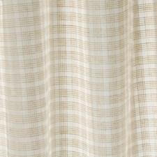 Whitewash Decorator Fabric by Robert Allen /Duralee