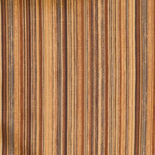 Bronze Print Pattern Decorator Fabric by Fabricut