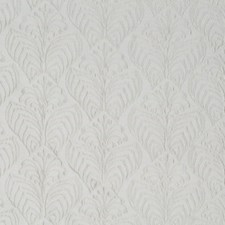 Zinc Decorator Fabric by Robert Allen/Duralee