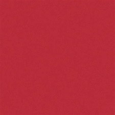 Scarlet Texture Decorator Fabric by Kravet